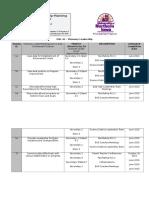 griffinfield-basedinternshipplanningworksheet