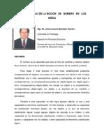 LECTURA 1 MODULO 5.pdf