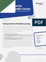59e6f603-876e-4833-9757-d22c6bffd092_best-practices-for-mobile-friendly-courses.pdf