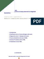 Modulo 5. Tumores Benignos Del Ovario