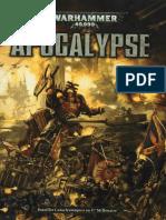 309620310-Apocalypse-2014-fw
