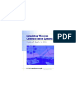 Simulating_Wireless_Communication_Systems__Pract_printable-2.pdf