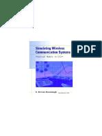 Simulating_Wireless_Communication_Systems__Pract_printable-2.pdf