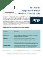 2015 Trends & Statistics_Final