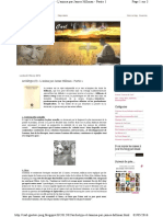 __carl-gustav-jung.blogspot.fr_2012_02_archetype-6-lanima-.pdf