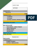 formularios-de-modelos-de-padronizacao3 COMPARAÇÃO.xlsx