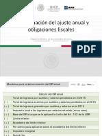 Determinacion_AjusteAnual_ObligacionesFiscales