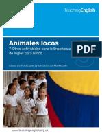 ANIMALES LOCOS MY ABC ENGLISH KIT.pdf