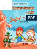 fairy_1b_ro_ts_book_opt.pdf