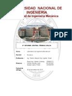 8° Informe - Central Termica de Chilca.docx