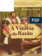 A Vitoria Da Razao