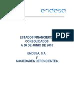 Estados Financieros Endesa 1S 2016.pdf