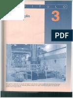 Capítulo Torção - Beer & Johnston 5 Edição