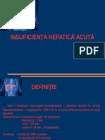 INSUFICIENȚA HEPATICĂ ACUTĂ.pptx