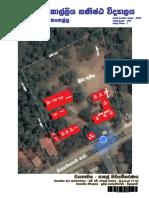 School Mapping - H/Marakolliya Kanishta Vidyalaya
