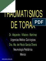 trauma torax.pdf