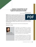 593-1829-1-PB.pdf