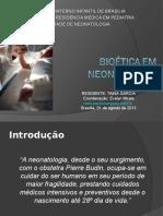 Boetica_Neonatologia_2013.ppt