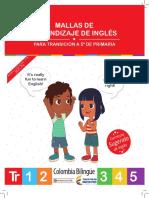 Mallas_de_Aprendizaje-1[1]