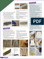Creative PaperCraft - Issue 3 2017_30.pdf