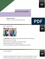 V3_1-estres-cotidiano-adolescentes.pdf