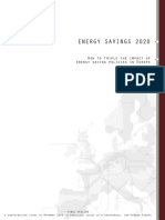 EnergySavings2020-FullReport