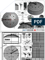 ATECO TANK GEODESIC DOME DRAWINGS FOR INFORMATION.pdf