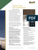 Aluminator 1000 REV 4 1405.pdf