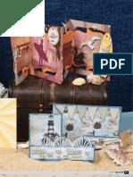 Creative PaperCraft - Issue 3 2017_43.pdf