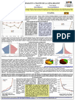 Poster comparativa Suiza-Uganda (estudio socio-económico)