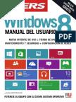windows8manualdeusuario-140418114934-phpapp01.pdf