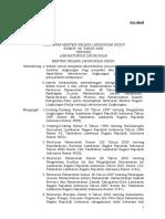 Permen No.06 Tahun 2009-LabLing.pdf