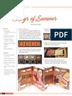 Creative PaperCraft - Issue 3 2017_50.pdf