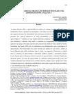 artigo agressividade da crianca.pdf