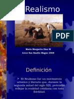 elrealismoespaol-090807202747-phpapp02