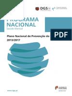 i020160-1.pdf