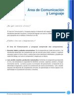 [000053].pdf