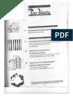 Articulo_Impacto Econ NOM Aislamientos Termicos.pdf