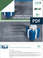 360 Rewards Catalog.pdf