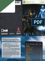 Halo3 Mnl Xx