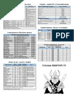 ecran-baston-2pages.pdf