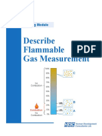 Flam Gas