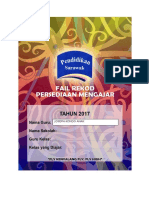 Cover Rph Sarawak
