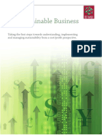 The-Sustainable-Business.pdf