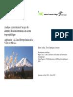 TPD_Andrey.pdf