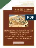 Manual601 Completo