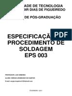 Microsoft_Word_-_EPS_3[1].pdf