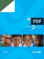 1-Child_Friendly_Schools_Manual_SP_05282009.pdf