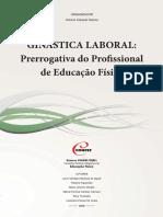 LIVRO_GINASTICA_LABORAL.pdf