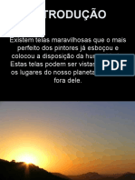 2012 - Is. 53 o Mais Belo Quadro Sobre o Mais Sublime Amor